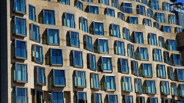 Kupno mieszkania - porady
